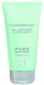 Bruno Vassari Pure Solutions Cleansing Gel