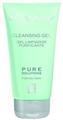Bruno Vassari Pure Solutions Cleansing Gel