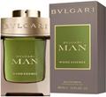 Bvlgari Man Wood Essence EDP