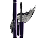 by-terry-lash-expert-brush-mascara1s9-png