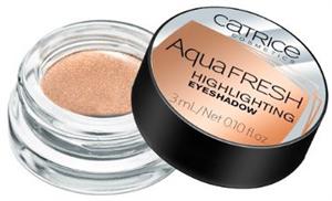 Catrice Aqua Fresh Highlighting Eyeshadow