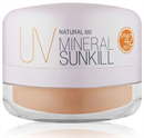 Catrin Natural 100 Mineral Sun Kill SPF46