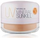 catrin-natural-100-mineral-sun-kill-spf46s9-png