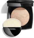chanel-poudre-lumiere-highlighting-powders9-png
