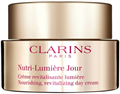 Clarins Nutri-Lumiére Day Cream