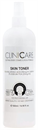cliniccare---hyal-skin-toners9-png