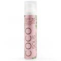 Cocosolis Natural Sunscreen Lotion SPF30