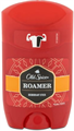 Old Spice Deo Stift Roamer