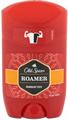 Old Spice Deo Stift Roamer