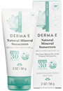 derma-e-natural-mineral-sunscreen3s99-png