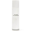 e-nature-birch-juice-hydro-essence-skin1s9-png