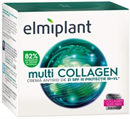 elmiplant-multi-collagens9-png