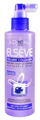 L'Oreal Paris Elséve Volume Collagen Hajtőemelő Spray