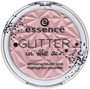 essence-glitter-in-the-air-strobing-blush-highlighting-powder1s9-png