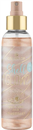 essence-shell-i-glow-glow-water-mists9-png
