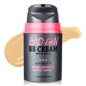 Etude House Bad Guy BB Cream