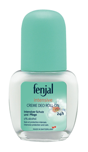 Fenjal Intensive Deo-Roll On