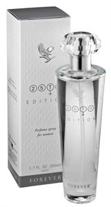 FLP 25th Edition Parfum for Women