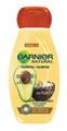 Garnier Naturals Avocado Sampon