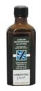 gerovital-plant-korpasodas-elleni-hajszesz-ichtiollal-jpg