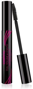 Golden Rose Essential Full Volume & Lenght Intense Black Mascara Szempillaspirál