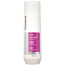 goldwell-dual-senses-color-shampoo-jpg