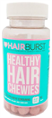 Hairburst Epres Vitamin Szopogatótabletta