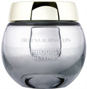 helena-rubinstein-prodigy-reversis-day-creams9-png