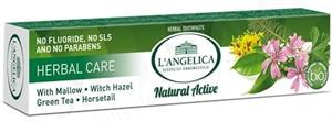 L'Angelica Herbal Care Fogkrém