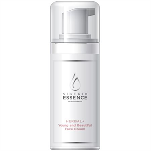 Sigfrid Essence Herbal+ Young and Beautiful Face Cream