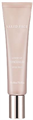 Holika Holika Naked Face Cover-Up Concealer SPF30 / Pa++