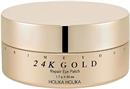 holika-holika-prime-youth-24k-gold-repair-eye-patch-x-50pcss9-png
