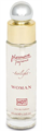 Hot Pheromone Fragrance Twilight Woman EDP