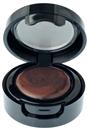hynt-beauty-eye-brow-definers-cream-to-powder-szemoldokformazo-es-tuss9-png