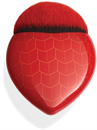 i-heart-revolution-dragon-brush-ecsets9-png