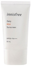 innisfree-daily-mild-sunscreen-spf50-pa1s9-png