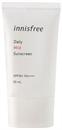 Innisfree Daily Mild Sunscreen SPF50+ / PA++++