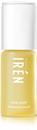 iren-skin-star-light-brightening-serums9-png