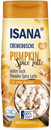 isana-pumpkin-spice-latte-tusfurdos9-png