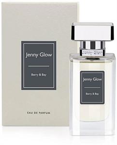 Jenny Glow Berry & Bay EDP