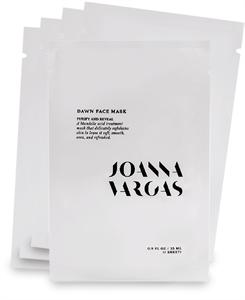Joanna Vargas Dawn Bőrtökéletesítő Maszk