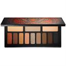 kat-von-d-monarch-eyeshadow-palette3s-jpg