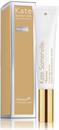 kate-somerville-retinol-firming-eye-creams9-png