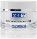 kleanthous-24-7-eye-creams9-png