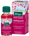 Kneipp Bade-Essenz Lieblingszeit