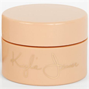 kylie-cosmetics-ultra-glow-highlighters9-png