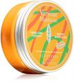 L'Occitane Verbéna Mandarin Olvadó Testápoló krém