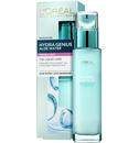 L'Oreal Paris Hydra Genius Aloe Water - Dry & Sensitive Skin