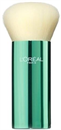 l-oreal-paris-true-match-minerals-alapozo-ecsets9-png