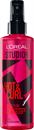 l-oreal-studio-line-hot-curl-hovedo-gondorito-sprays9-png